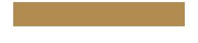 tristudio logo 1